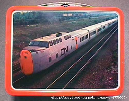 train1 (415x325, 91Kb)