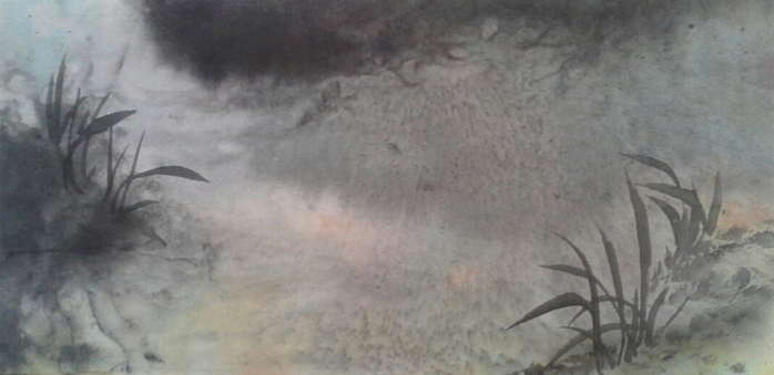 Franz After Rain (700x339, 178Kb)