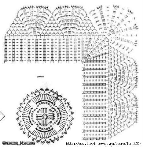 DEkCxpF-pss (468x480, 156Kb)