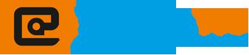 logo_ru (362x81, 13Kb)