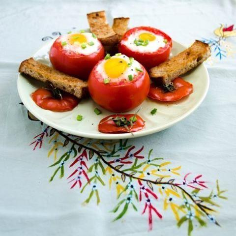 яйца в помидорах (480x480, 38Kb)