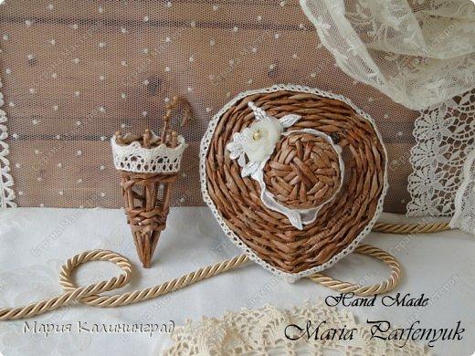 Очень красивые плетенки из газет от Марии Калининград (35) (520x390, 215Kb)
