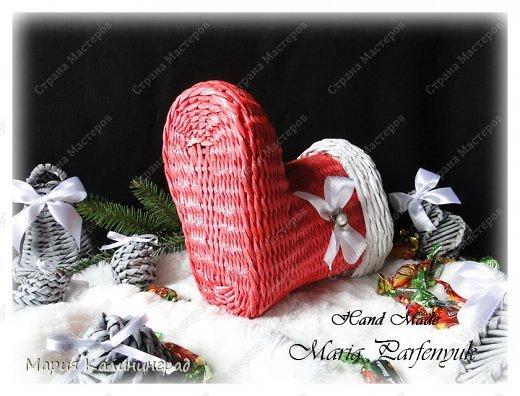 Очень красивые плетенки из газет от Марии Калининград (59) (520x396, 166Kb)