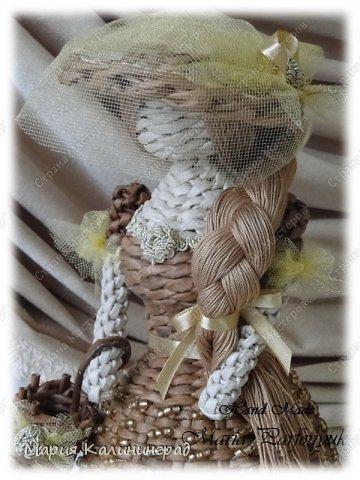 Очень красивые плетенки из газет от Марии Калининград (98) (360x480, 150Kb)