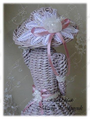 Очень красивые плетенки из газет от Марии Калининград (102) (362x480, 122Kb)