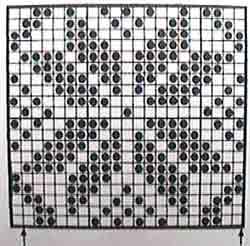 7w9fTRMkQA4 (250x246, 53Kb)