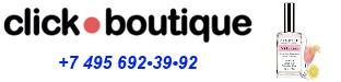 113301215_guambanner1307020140411181159 (312x75, 12Kb)