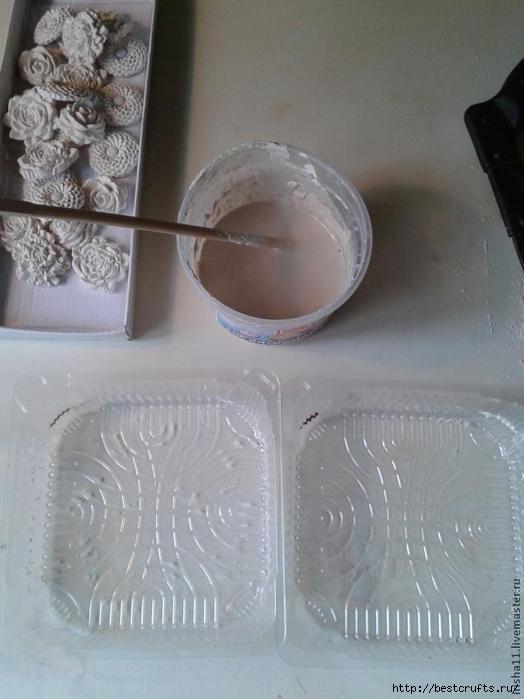 Фальш-камин своими руками (4) (524x700, 205Kb)