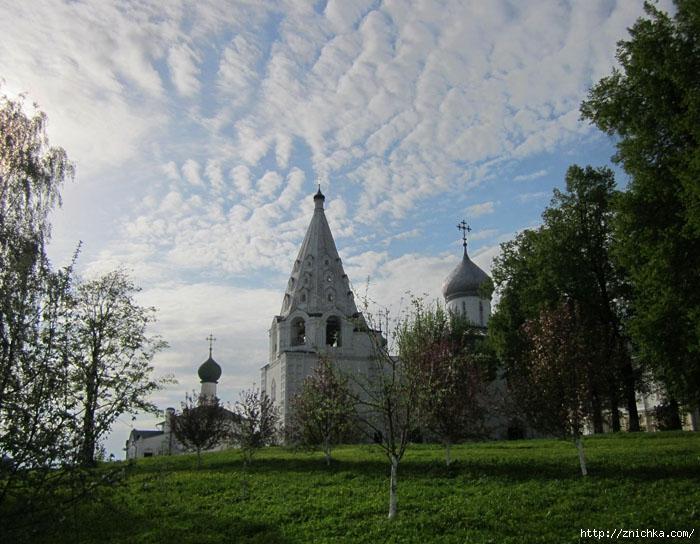 01а` Данилов Переславль-Залесский (700x544, 264Kb)