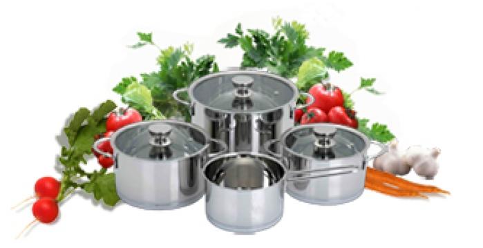 посуда 4 (700x359, 163Kb)