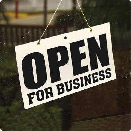 open-business-aktualnii-russia (439x438, 35Kb)