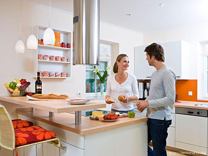 кухня (700x525, 257Kb)