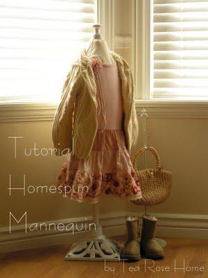Mannequin Tutorial (300x400, 83Kb)