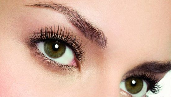 5640974_beautiful_woman_eyes_15 (550x314, 27Kb)