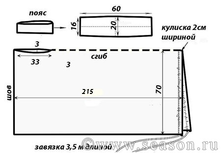 9_1 (450x311, 25Kb)