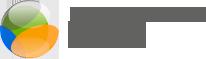 logo (206x59, 7Kb)