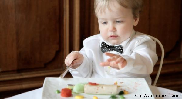1308745391_baby-food_1 (570x327, 75Kb)