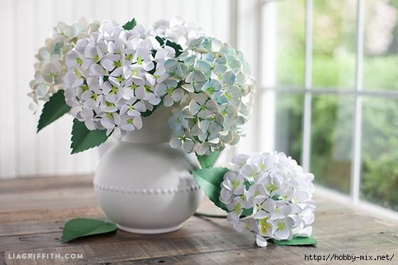 Paper_Flower_Hydrangea_DIY (560x373, 157Kb)