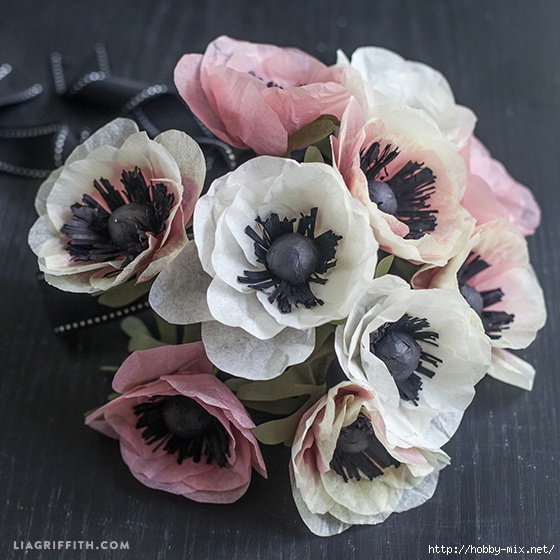 Tissue_Anemone_Flowers_DIY (560x560, 248Kb)