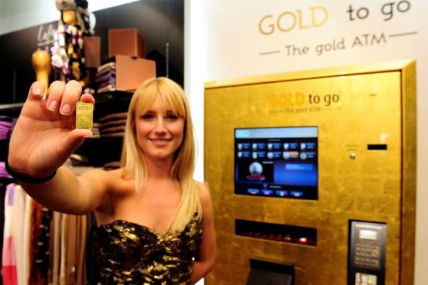 автоматы по продаже золота Gold to go 2 (620x413, 224Kb)