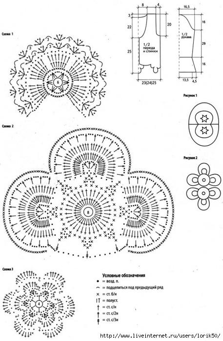kru4ok-ru-131105-617-480x734 (457x700, 205Kb)