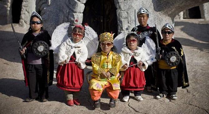 королевство гномов китай 1 (670x368, 232Kb)