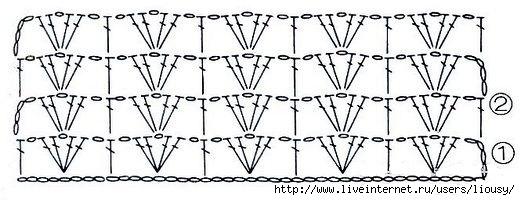 pl7 (520x200, 84Kb)