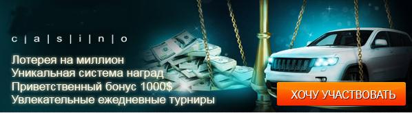 5633990_akcii_copy (598x165, 159Kb)
