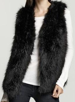 DKNYC-Faux-Fur-Vest (253x344, 64Kb)