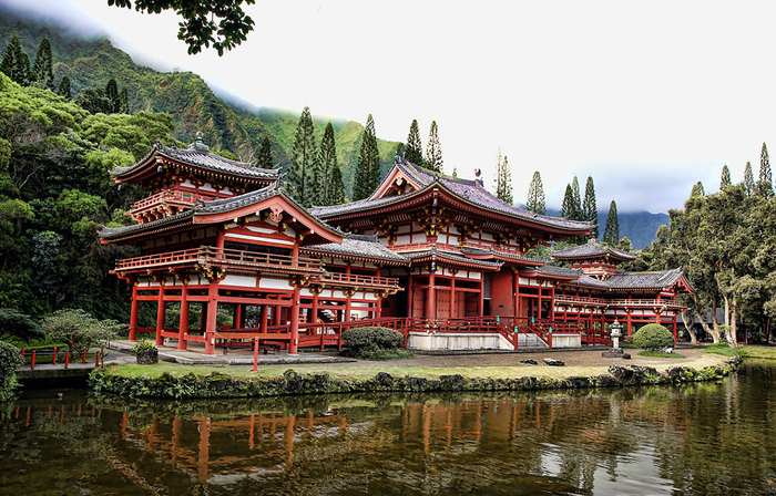 Byodo-In-Temple-01 (700x448, 143Kb)