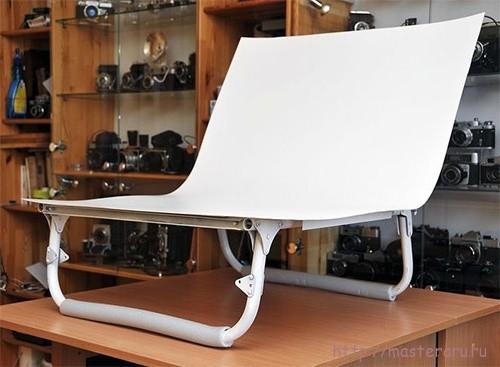 предметный столик для фотографирования/5552559_predmetnyiystolikdlyafotografirovaniya (500x367, 48Kb)