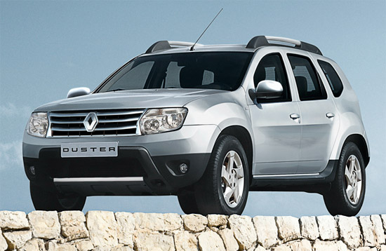 renault-duster (550x358, 146Kb)