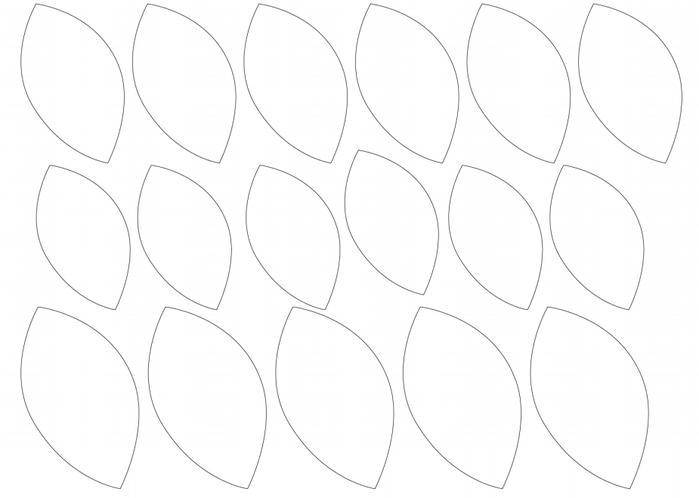 КАМЕЛИЯ. Цветы из бумаги (1) (700x498, 107Kb)