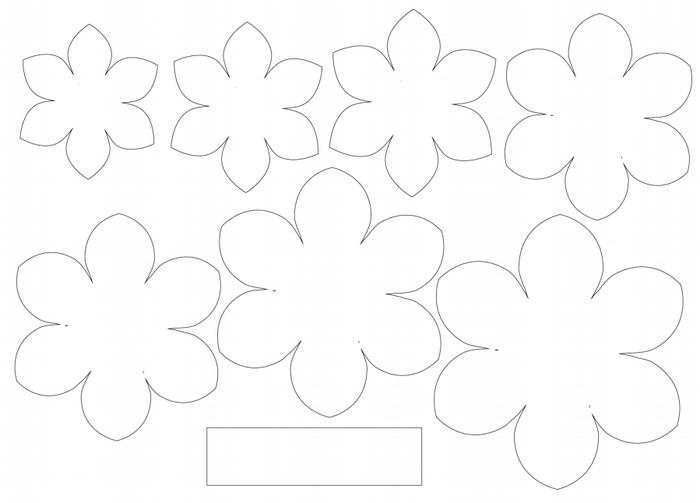 КАМЕЛИЯ. Цветы из бумаги (2) (700x503, 111Kb)