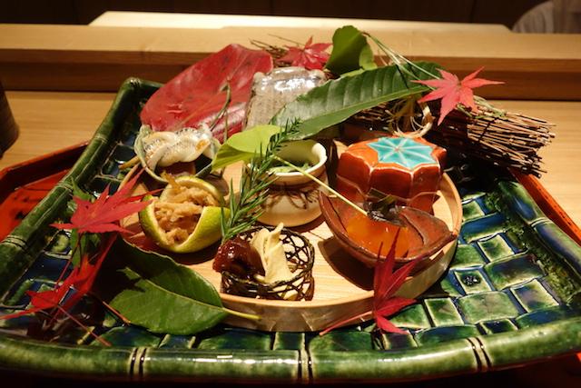 Загадки Японии и ее культуры (6) (640x427, 365Kb)