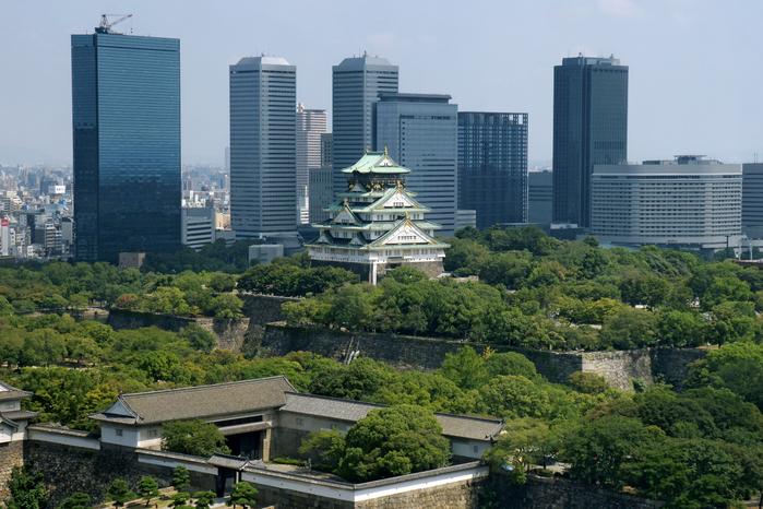 Загадки Японии и ее культуры (9) (700x466, 493Kb)