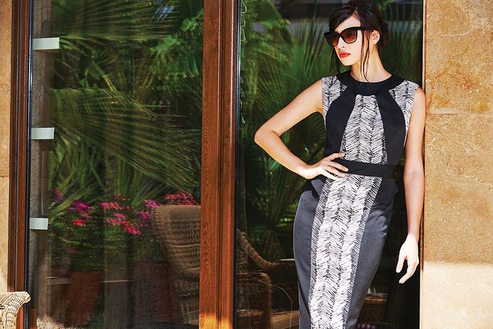 Почему покупка одежды в интернет-магазинах становится всё более и более популярной (4) (700x466, 433Kb)
