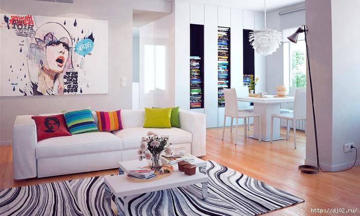 дизайн-гостиной-комнаты-0003 (700x420, 247Kb)