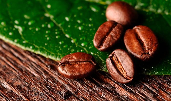кофе фото 2 (700x416, 405Kb)