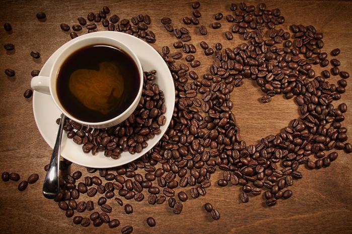 кофе фото 5 (700x466, 468Kb)