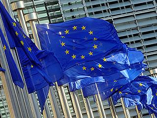 В ЕС победили традиции (320x240, 70Kb)