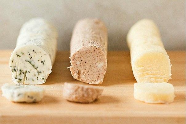 Масляные смеси (604x402, 40Kb)