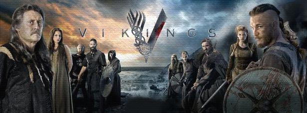 5651128_1365252110_vikings_2_season02 (615x227, 375Kb)