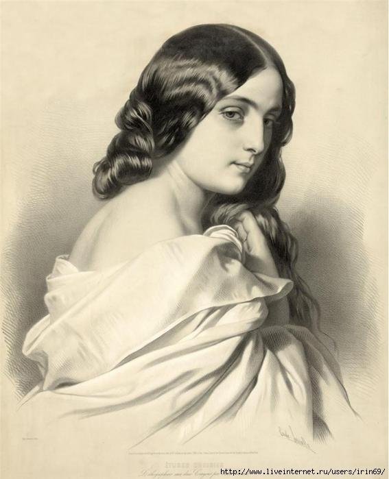 ����������  Josephine Ducollet (16) (567x699, 225Kb)