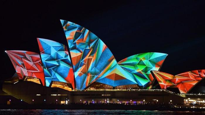 световое шоу австралия 16 (700x392, 244Kb)