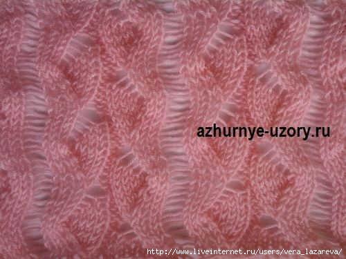 Uzor-azhurny-j-s-raspushhenny-mi-petlyami (500x375, 90Kb)