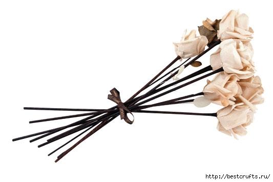 Кофейные розы (8) (533x355, 60Kb)