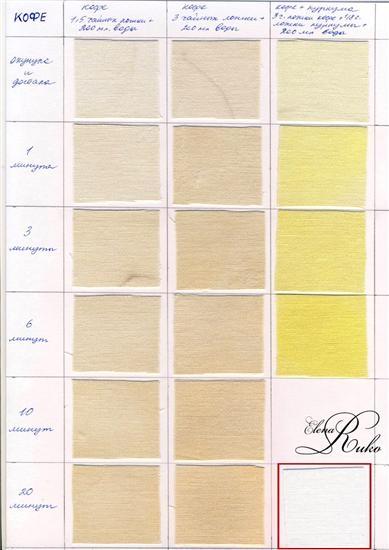 Способы окрашивания ткани в телесные цвета для пошива ТИЛЬДЫ (8) (389x550, 93Kb)