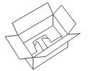 Превью 3 (128x101, 10Kb)