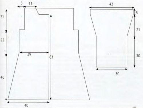 m_004-1 (500x378, 59Kb)